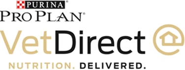 VetDirect - Nutrition Delivered